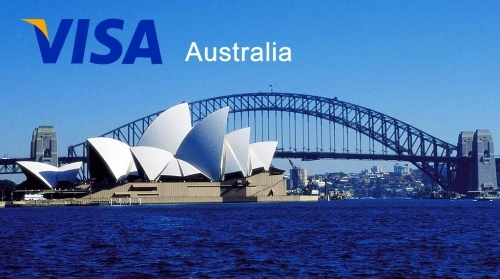 Du học Úc-visa du học úc.jpg