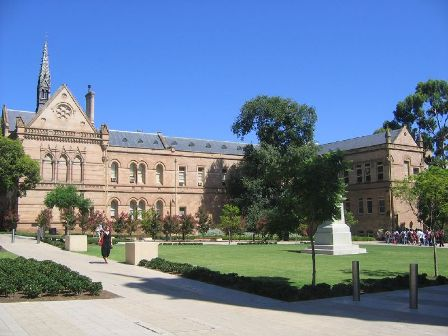 University_of_Adelaide.jpg