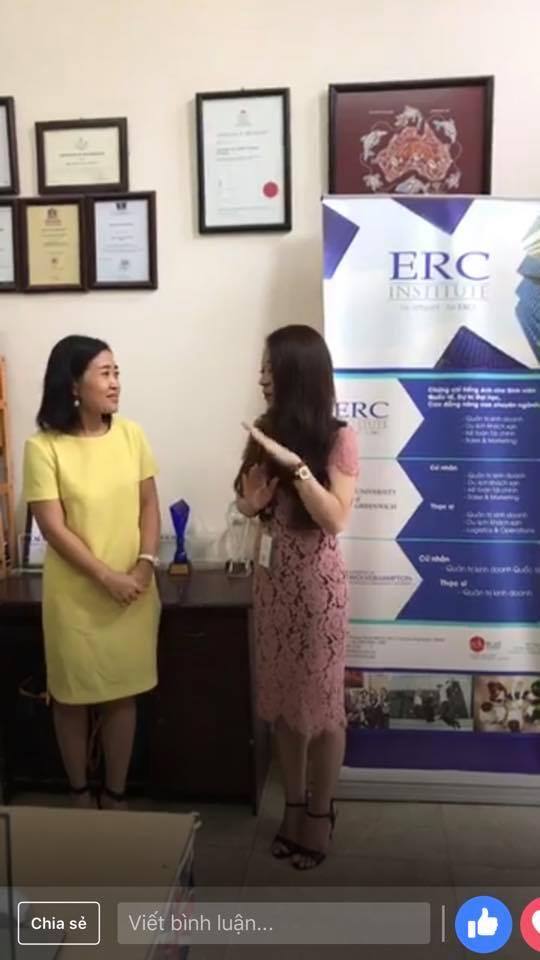 Du học Singapore, chọn trường mang lại  kiến thức và cơ hội sự nghiệp