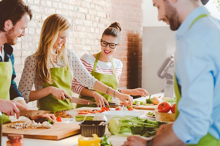 Du học Pháp, ILA, chương trình học nấu ăn ĐB.jpg