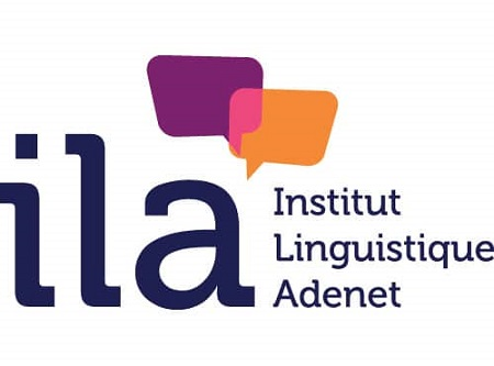 ILA học tiếng Pháp ĐB.jpg