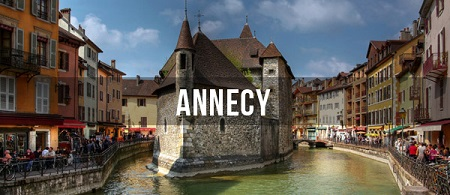 IPAC Annecy.jpg