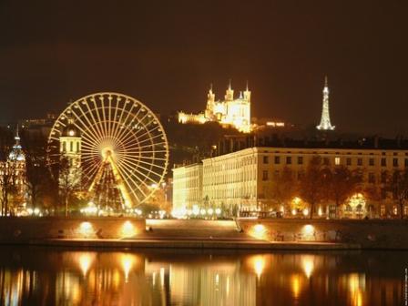 Cách xác định chất lượng đào tạo của các trường Kinh tế - Thương mại tại Pháp?