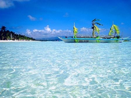 Địa điểm du lịch - philipine.jpg