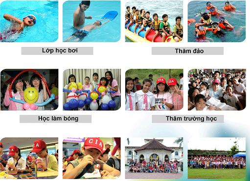 trại hè philippines, CIA Camp.png