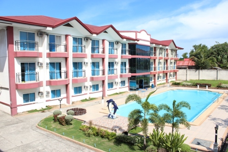 Du học Philipines: Nâng cao khả năng anh ngữ tại Philinter Education