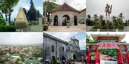 Hội thảo du học: Tại sao nên học tiếng anh tại Philippines
