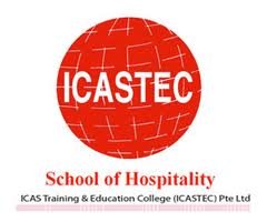 ICASTEC- icas training and education college.jpg