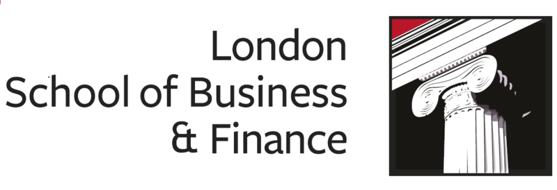 London_School_of_Business_and_Finance_(LSBF).png