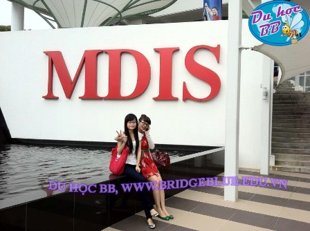 Du học Singapore. MDIS copy.jpg