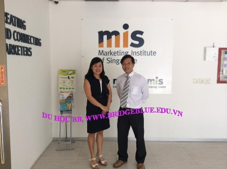 Du học Singapore, học viện Marketing Mis 8.jpg
