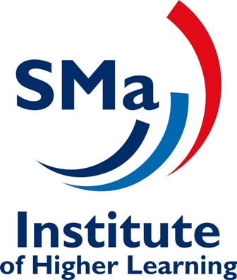 du hoc Singapore, Sma_institute.jpg