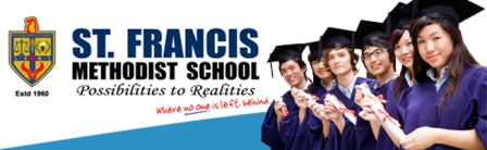 Saint Francis Methodist School.jpg