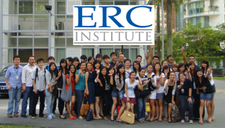 Du học Singapore_ERC_Institute.jpg.png