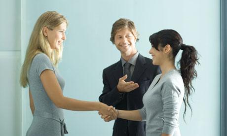 Theo học chương trình có thực tập sẽ giúp nâng cao điểm số của bạn.