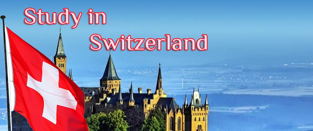 Du học Thụy Sĩ: Học viện Quản lý và Khoa học thương mại IBMS