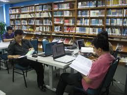 Du học Malaysia: Đại học A.P.U (UCTI).