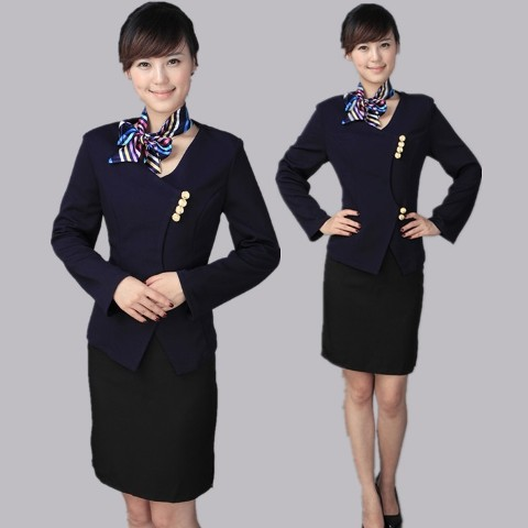 red-maple-leaf-work-wear-autumn-and-winter-the-front-desk-uniform-60171428.jpg