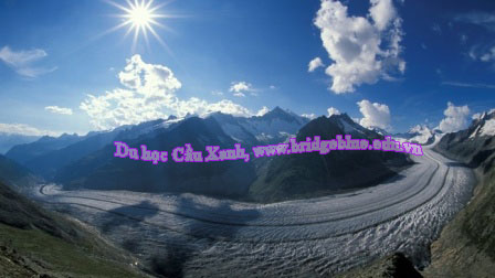 Unesco world heritae swiss alps jungfrau aletsch2.jpg